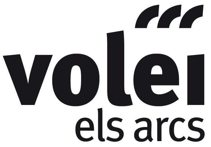 Club Vòlei Els Arcs